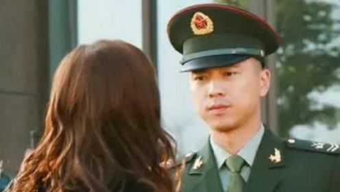 陆战之王:牛努力被割掉一条腿,被迫退伍,一句话让叶晓俊痛哭