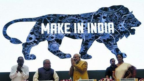 """印度""""拥有""""全球专家,为何还比不过中国?印媒:都是垄断的弊端"""