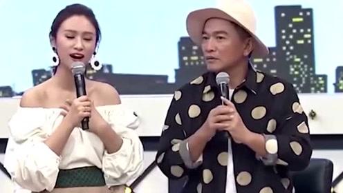 吴宗宪卖吸尘器遇消费纠纷 开记者会直言是对手厂商阴谋