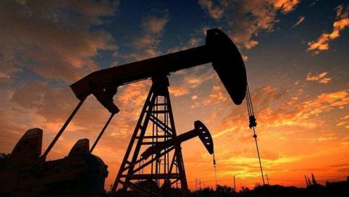 黑天鹅突袭!原油飙涨,A股掀起涨停潮,连中石油都暴涨了!