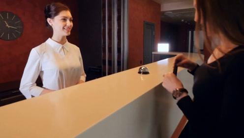这3样东西,酒店退房时一定要记得带走,不拿就便宜了保洁员