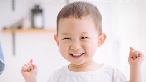 带纸尿裤会影响生育能力?宝宝超过这个年纪,马上停用纸尿裤