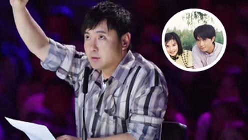 """依萍的身份证照片长啥样?恶搞版配音玩""""坏""""童年记忆"""