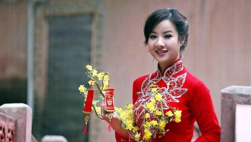 月薪2000元人民币,在越南能过什么样的生活?真相让人意外!