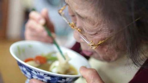 日本将进入超高龄社会:65岁以上人口已成重要劳力