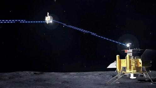 2023年嫦娥7号新任务,与俄探测器兼容或为建月球基地做准备