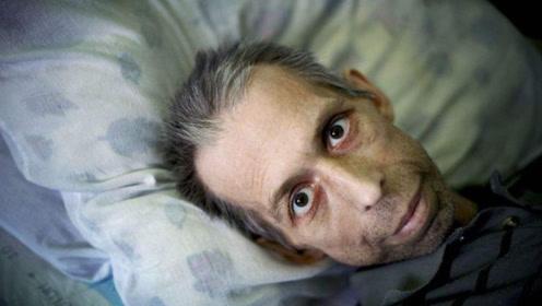 """最""""短命""""的城市,70%的人活不过60岁,全都死于癌症!"""