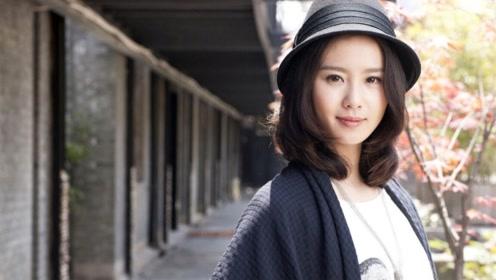 美如画的女神刘诗诗,撩人只需一个眼神,堪称绝世美人
