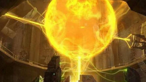 人造太阳即将升天?中国科研取得巨大成就,温度是太阳的7倍!