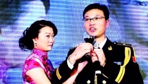 王迅疑二度出轨 现任是小三上位 前妻被曝去世数月