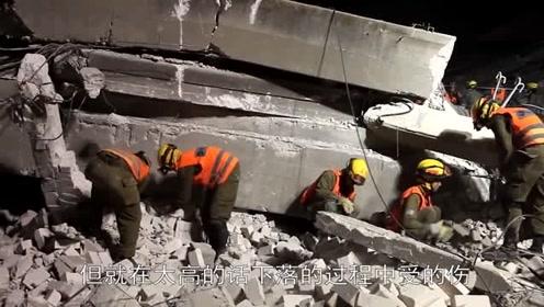 6级以上地震发生时,住在几层的人最安全?建筑师说出答案!