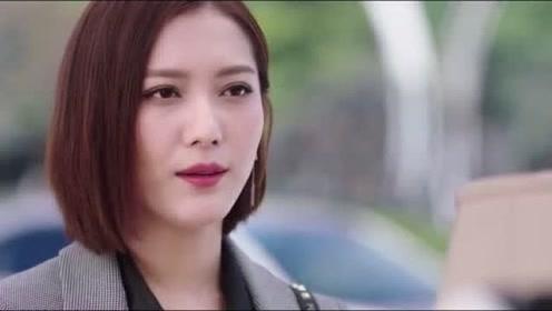 《十年三月三十日》速看版第1集:袁莱日本遇靳燃