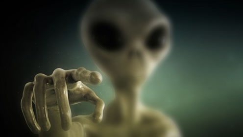 地球或早已暴露,外星人为何迟迟不来?科学家:或许在路上