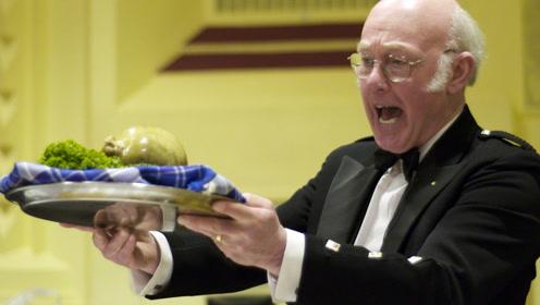 全球最臭名昭著的国菜,欧洲人难以下咽,中国吃货表示:这有啥!