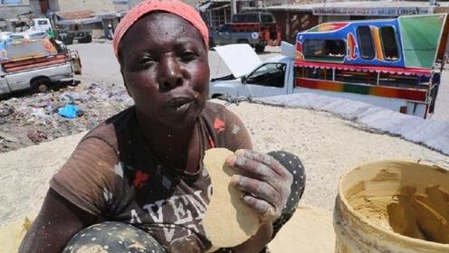 中国制造在非洲售卖,5分钟被抢购一空,无数人直言:傻瓜才不买