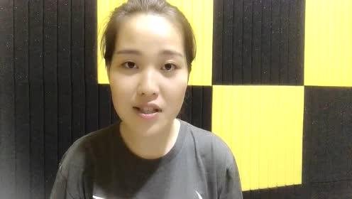 热歌教唱   黄绮珊-剪爱