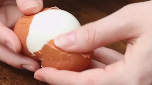 """鸡蛋千万不能跟它一起来吃,会引中毒,容易导致""""中毒"""""""