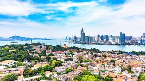 """中国""""常被误会""""省会的三座城市,旅游资源丰富,知道哪几座吗?"""