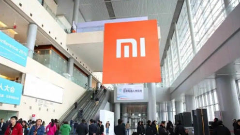 手机销量洗牌!小米突然出现,全球第二在国内却占不到1%!
