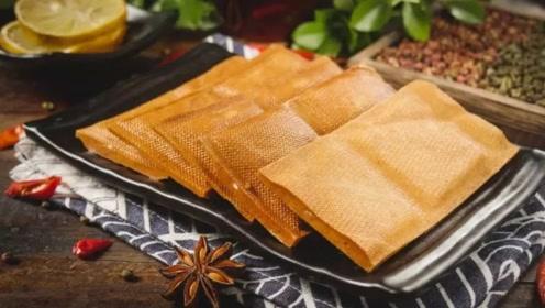 民宿中国行,这一次我们找到了专属平江的口袋美食
