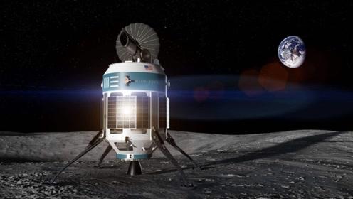 印度不甘失败,要在2024年发射月船三号,这次找了日本帮忙