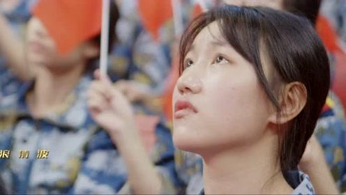 《我和我的祖国》今日公映!首波口碑来袭看完不散场人人热泪盈眶