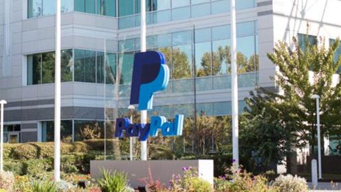 美国电子支付PayPal正式进入中国市场,获国付宝70%股份