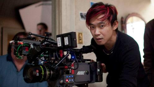 温子仁将执导新恐怖片《恶毒》,是部R级恐怖惊悚片,期待吗