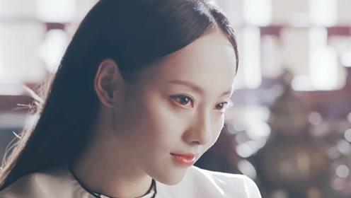 奇女子靠着杂志唤醒无数中华男儿,百年后却被发现是男儿身