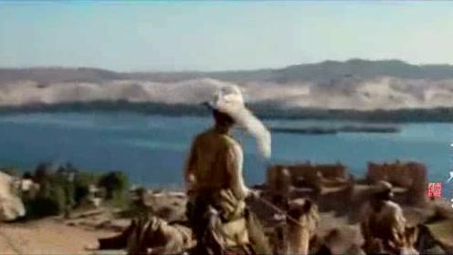 欧洲惊现千年黄金湖,专家探险40年未果,淘金者离奇死亡引争议