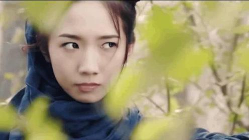 《诛仙》开播破2亿,胡建礼点评主角演技,唯有孟美岐不被认可!