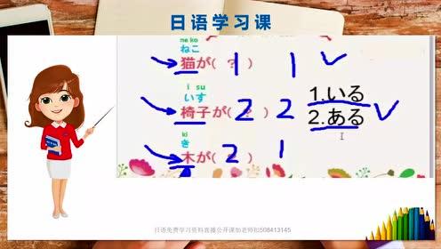 日语学习教程:如何学日语日语学习如何入门自学日语的方法