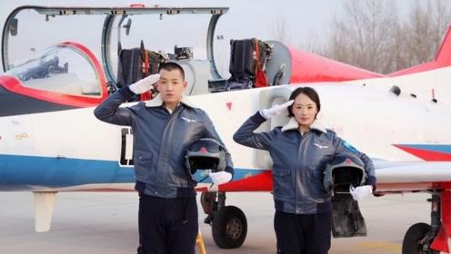 《 飞行少年》速看版第21集:与军迷对抗胜利 高松惨遭诬陷
