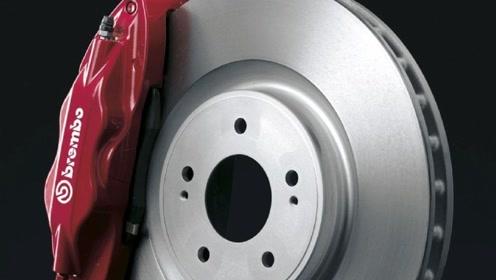 关于汽车刹车盘的种类你知道多少?他们有什么特点?