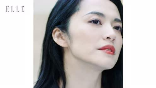 刘涛&姚晨:成熟之美