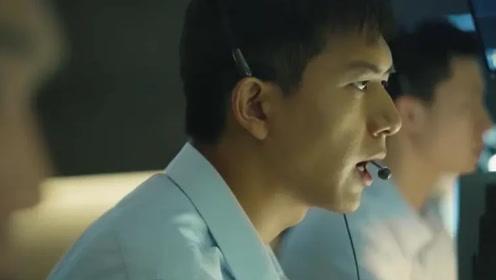 """李现为何会客串""""中国机长"""",除了导演邀请外,还想感恩她!"""