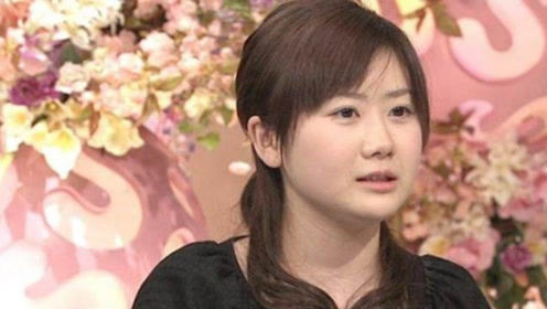 日本主持人多次嘲笑中国人,福原爱一听,直接飙中文回击!