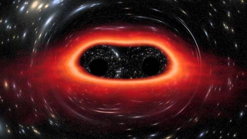 假如人类找到宇宙边界,会看到什么?能看到另一个自己吗?