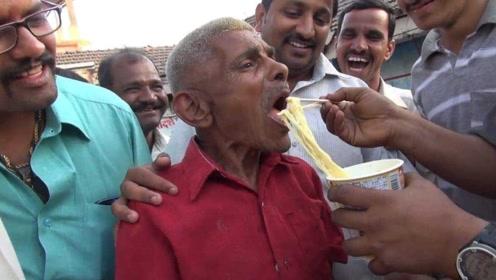 印度人一致抵制中国产品,不料来到中国后:真香!