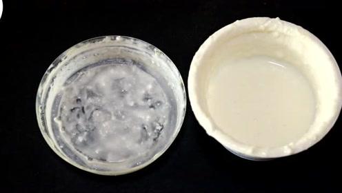酸奶盖到底能不能舔?我也是刚知道,赶紧提醒家里人