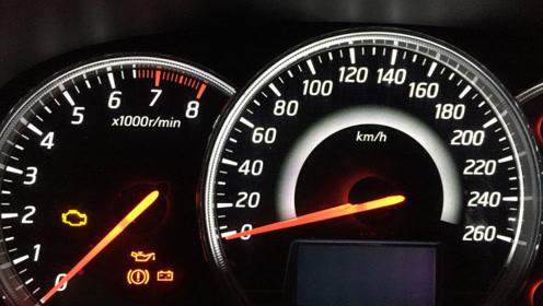 仪表盘黑屏是车辆质量问题吗?