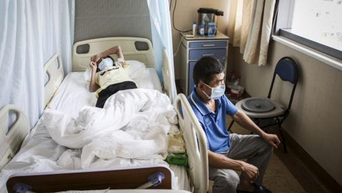 13岁花季少女手术后遭致命感染 想捐遗体让更多人活下来