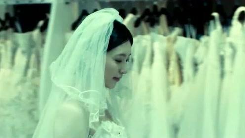 赵薇剧组多是长腿美女,看看赵薇导演的电影里女主都是谁