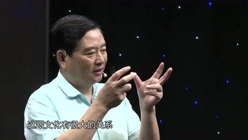 王笃明:投资房产为何是大趋势?