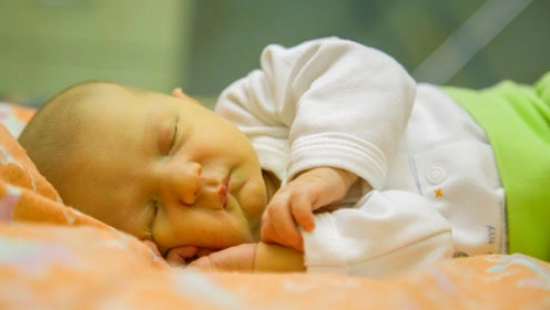 孕妈要注意,在孕期多吃这几种食物就可以让宝宝远离黄疸