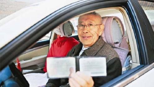 车管所提醒:最新驾照年审新规定就要来了,下个月开始正式实施!