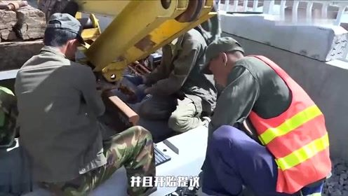 英国人吐槽本国的龟速高铁,想让中国来帮忙,网友:找对人了