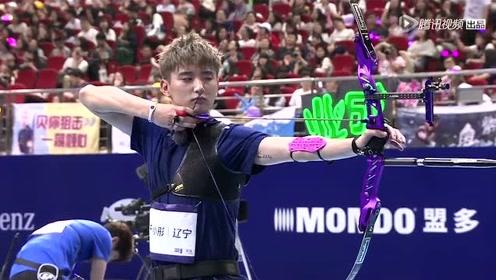 于小彤陈小纭超新星运动会夺冠高光时刻,运动会秒变相亲大会!