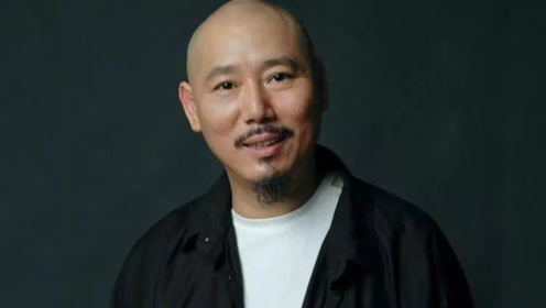 出演《重案六组》的李成儒曾是冯小刚的御用配角,盘点冯小刚电影御用配角