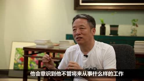李成才:中国人需要补上生命这一课